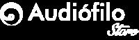 logo_transparente_audiofilostore