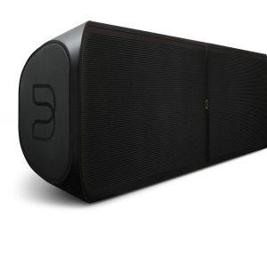 Barra de sonido Pulse Soundbar 2i Bluesound Colombia