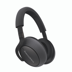 PX7 Space Grey Bowers & Wilkins Audiófilo Store
