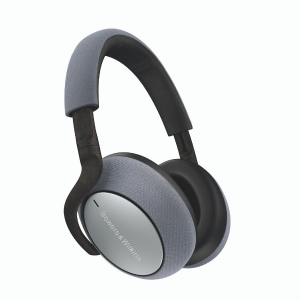 Bowers & Wilkins PX7 Sylver
