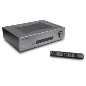 CXA61 Amplificador de audio integrado hifi Colombia Audiófilo Store
