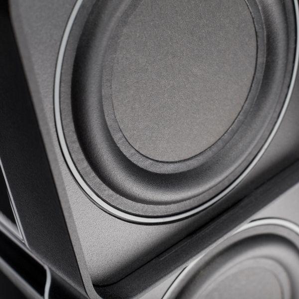 Cambridge Audio Minx Min 22 Colombia