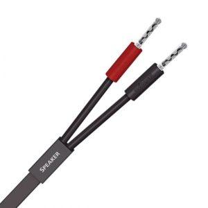 Audioquest Q2 Cable de parlantes