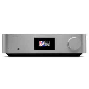 EDGE NQ Streaming HIFI Cambridge Audio Colombia