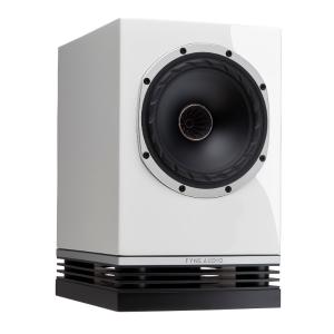 F500 Fynbe Audio Colombia Audiófilo Store