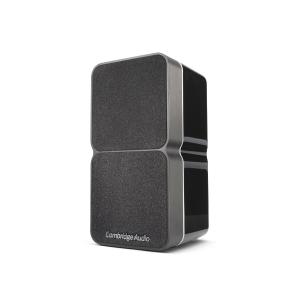 MINX MIN 22 Parlante Compacto HIFI cambridge audio Colombia