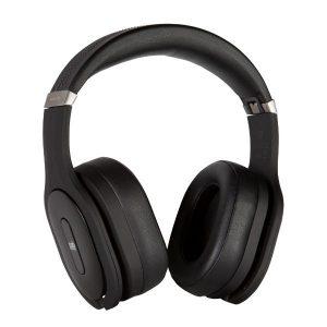 PSB speaker M4U8 Audifonos hifi