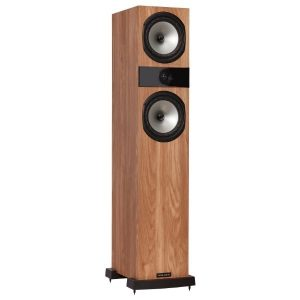 Fyne Audio F303 light Oak hifi colombia