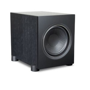 PSB speakers Alpha S8 subwoofer