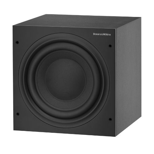 ASW610 Subwoofer Audiófilo Store Colombia