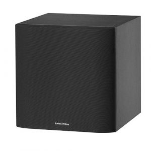 ASW610 Bowers & Wilkins Audiófilo Store