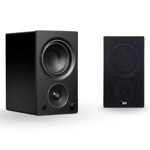 Alpha AM3 - PSB Speaker Colombia