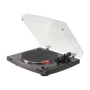 AT-LP3 – Audio Technica Audiofilo Store