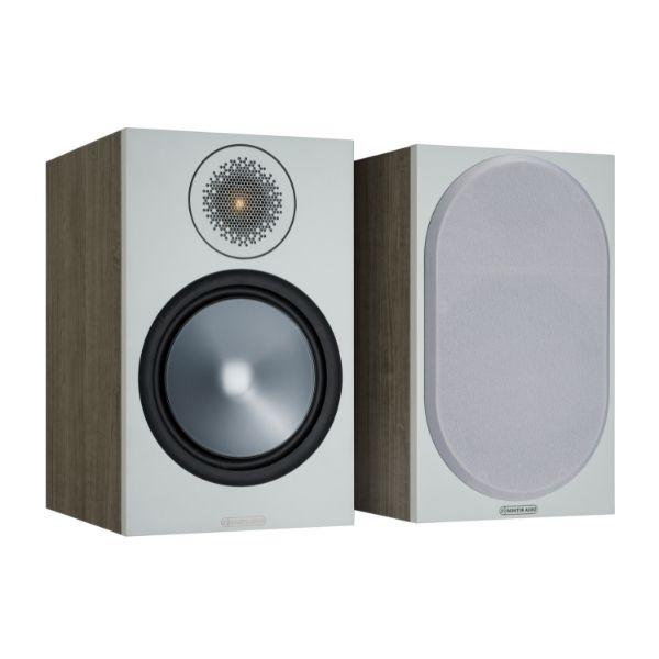 Bronze 100 Monitor Audio Colombia