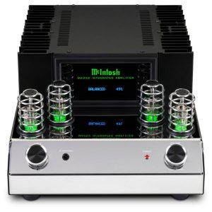 MA252 amplificador integrado Colombia