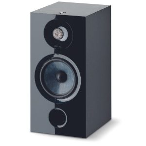 Focal Colombia Chora 806 Audiófilo Store