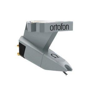 Ortofon Omega Capsula con aguja Audiofilo Store