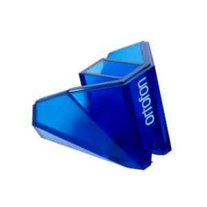 Ortofon Stylus 2M Blue aguja de repuesto