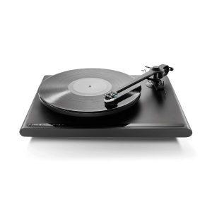 Roksan Attessa Turntable white Colombia Audiofilo Store