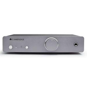 Cambridge Audio Duo Pre amplificador Phono Audiofilo Store